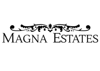 community manager en Magna-Estates-Marbella-Logo
