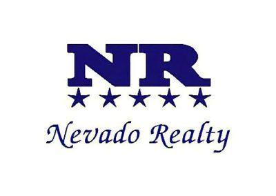 community manager en Nevado-Realty